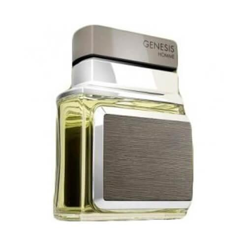 Emper Genesis Men Perfume 100 ml