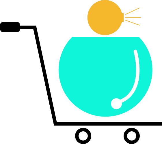 logo buyperfume.pk