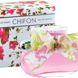 Emper Chifon Femme Perfume 100ml