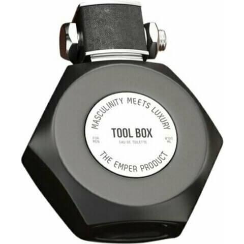 Tool Box Men