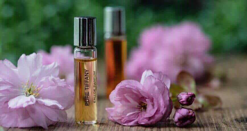Read more about the article The Fine Story of Perfume & Its Making!