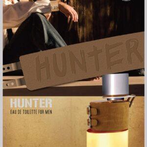 Armaf Hunter For Men 100 ml