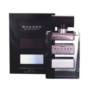 Shades by Armaf 100 ml