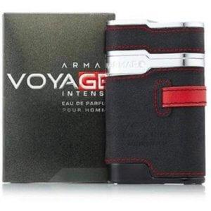 voyage-intense-for-men