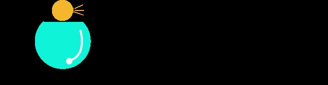 Buy Perfume Logo