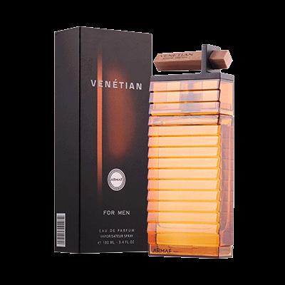 venetian-amber