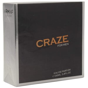 Armaf Craze Cologne