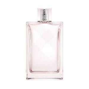Burberry Brit Sheer For Her EDT 100ml