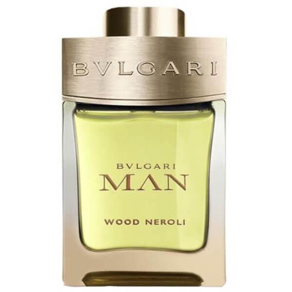 Bvlgari Man Wood Neroli EDP 100ml