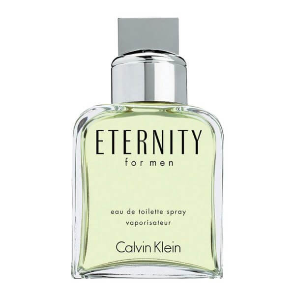 Brand: Calvin Klein Gender: Unisex Quantity: 100 ml Fragrance Classification: Eau de Toilette Notes: Top Notes: Bergamot, mandarin, juniper, lavender, peppermint and green notes. Heart Notes: Jasmine, orchid, freesia, magnolia and a hint of peach. Base Notes: Cedar, amber, musk, sandal and vanilla.