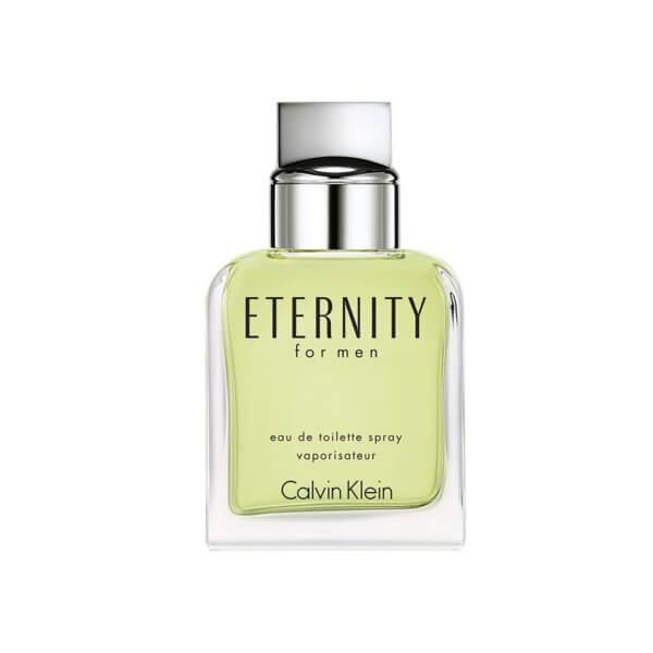 Calvin Klein Eternity For Men EDP 100ml