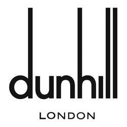 Alfred Dunhill 1 - Home