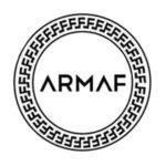 Armaf designer 1 - Brands
