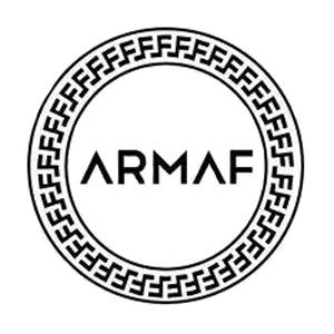 Armaf designer 1 - Home