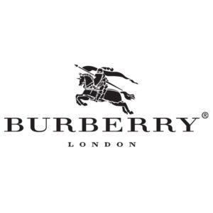 Burberry designer 1 - Home