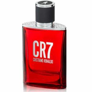 CR7 EDT 100ml