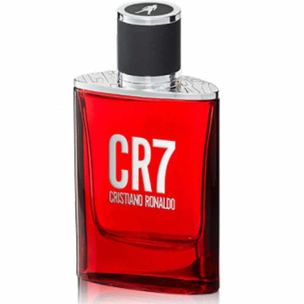 CR7..2 - CR7 EDT 100ml