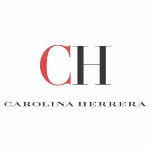 Carolina Herrera designer 1 - Home