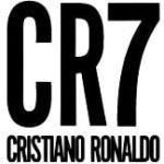Cristiano Ronaldo 1 - Brands