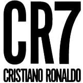 Cristiano Ronaldo 1 - Home