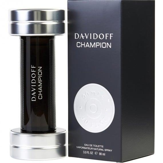 Davidoff Champion mens 90 ml 11 - Davidoff Champion EDT 90ml