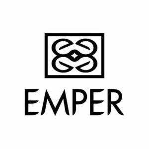 Emper designer 1 - Home