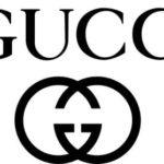 Gucci designer 1 - Brands