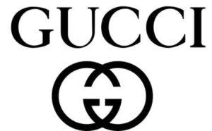 Gucci designer 1 - Home