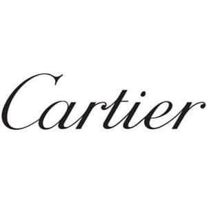 cartier 1 - Home