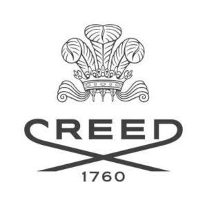 creed designer 1 - Home