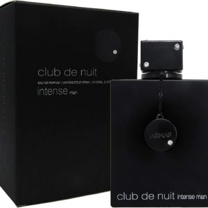 Armaf Club De Nuit Intense Man EDP 150ml