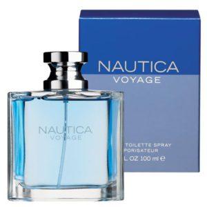 nautica voyage 1 - Home