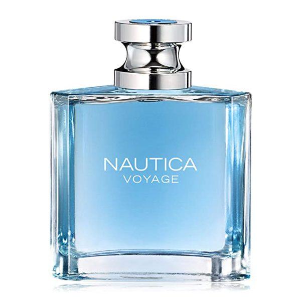 nautica voyage 2 - Nautica Voyage EDT 100ml men perfume