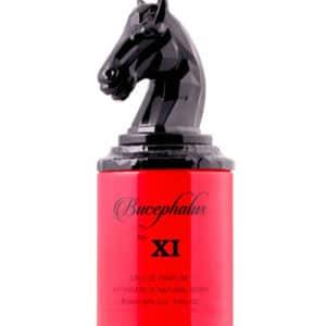 Bucephalus XI by Armaf EDP 100 ml