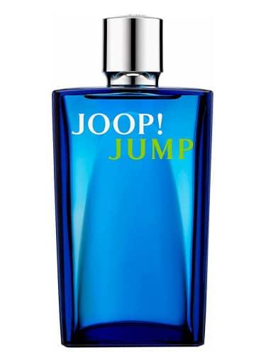 Joop Jump EDT 100ml 2 - Joop Jump EDT 100ml