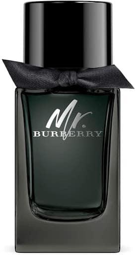 Mr. Burberry EDP 100ml 2 - Mr. Burberry EDP 100ml