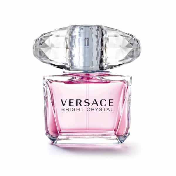Versace Bright Crystal EDT 90ml 2 - Versace Bright Crystal EDT 90ml