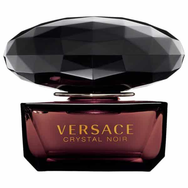 Versace Crystal Noir EDP 90ml 2 - Versace Crystal Noir EDP 90ml